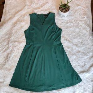 Cynthia Rowley Sleeveless Dress Size L